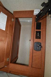 2019 Northwood ARCTIC FOX 865 short bed   city Colorado  Boardman RV  in Pueblo West, Colorado