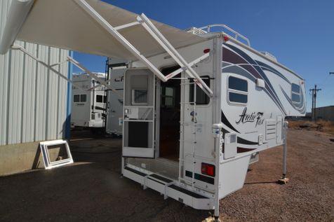 2019 Northwood ARCTIC FOX 865 short bed  in Pueblo West, Colorado