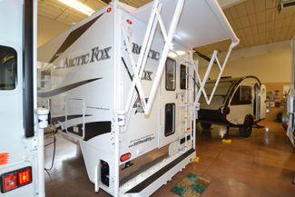 2019 Northwood ARCTIC FOX 990 39 percent TAX   city Colorado  Boardman RV  in , Colorado