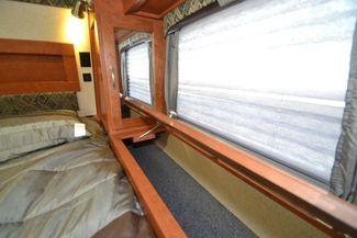 2019 Northwood Arctic Fox 990   city Colorado  Boardman RV  in , Colorado