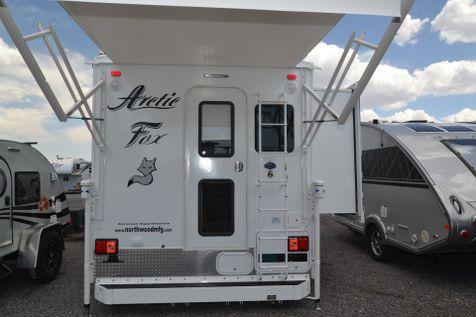 2019 Northwood Arctic Fox 990  in , Colorado