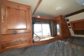 2019 Northwood ARCTIC FOX 990   city Colorado  Boardman RV  in Pueblo West, Colorado