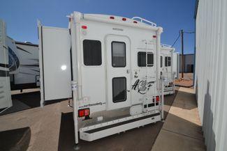 2019 Northwood ARCTIC FOX 992 39 percent tax   city Colorado  Boardman RV  in , Colorado