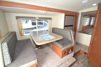 2019 Northwood ARCTIC FOX 992 39 percent tax   city Colorado  Boardman RV  in , Colorado