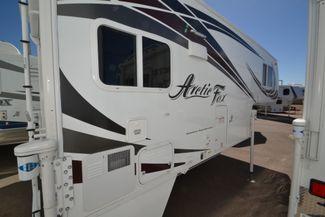 2019 Northwood ARCTIC FOX 992 39 percent tax   city Colorado  Boardman RV  in Pueblo West, Colorado
