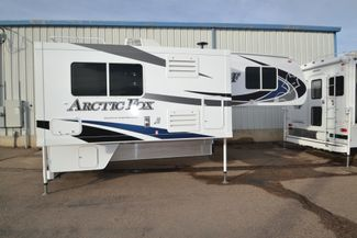 2019 Northwood ARCTIC FOX  1150 WET  city Colorado  Boardman RV  in Pueblo West, Colorado