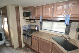 2019 Northwood ARCTIC FOX  1150 WET  city Colorado  Boardman RV  in , Colorado