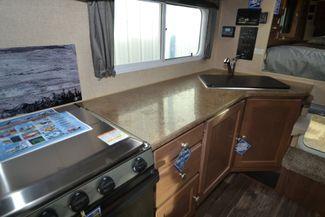 2019 Northwood ARCTIC FOX  1150 WET  city Colorado  Boardman RV  in , Colorado