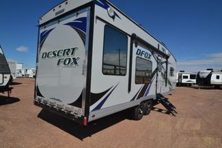 2019 Northwood DESERT FOX 27FS   city Colorado  Boardman RV  in , Colorado