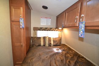 2019 Northwood DESERT FOX 24AS  city Colorado  Boardman RV  in , Colorado