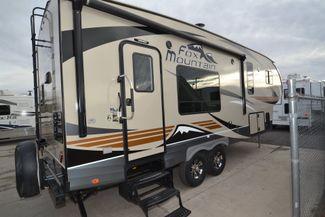 2019 Northwood FOX MOUNTAIN 255RKS   city Colorado  Boardman RV  in , Colorado