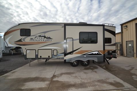 2019 Northwood FOX MOUNTAIN 255RKS  in , Colorado