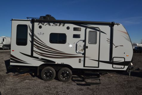2019 Northwood NASH 17K  in , Colorado