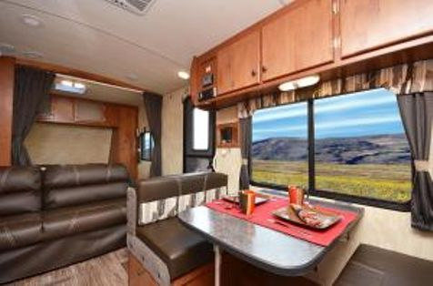 2019 Northwood NASH 22H  Thermal pane windows in , Colorado