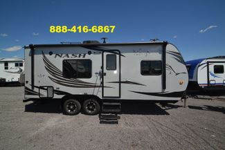 2019 Northwood NASH 22H in , Colorado
