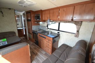 2019 Northwood NASH 22H   city Colorado  Boardman RV  in , Colorado