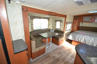 2019 Northwood NASH 23D THERMAL PANE WINDOWS  city Colorado  Boardman RV  in , Colorado