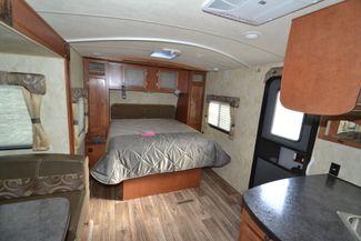 2019 Northwood NASH 23D THERMAL PANE WINDOWS  city Colorado  Boardman RV  in Pueblo West, Colorado