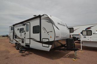 2019 Northwood Nash 24B BUNKS   city Colorado  Boardman RV  in , Colorado