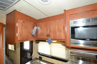 2019 Northwood Nash 24B BUNKS   city Colorado  Boardman RV  in , Colorado