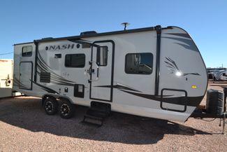 2019 Northwood NASH 24B   city Colorado  Boardman RV  in Pueblo West, Colorado