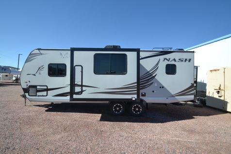 2019 Northwood NASH 24B  in Pueblo West, Colorado