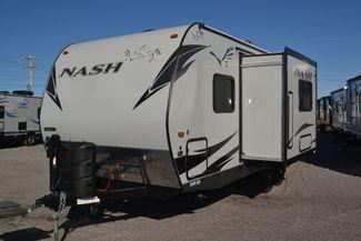 2019 Northwood NASH 24M   city Colorado  Boardman RV  in , Colorado
