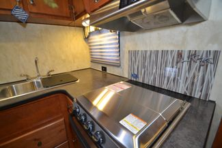 2019 Northwood NASH 24M   city Colorado  Boardman RV  in , Colorado