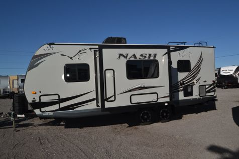2019 Northwood NASH 24M  in , Colorado