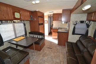 2019 Northwood NASH 24M   city Colorado  Boardman RV  in Pueblo West, Colorado