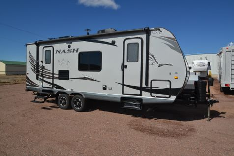 2019 Northwood NASH 24M  in Pueblo West, Colorado