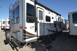 2019 Northwood NASH 26N   city Colorado  Boardman RV  in , Colorado