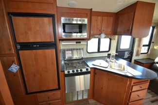 2019 Northwood NASH 26N   city Colorado  Boardman RV  in , Colorado