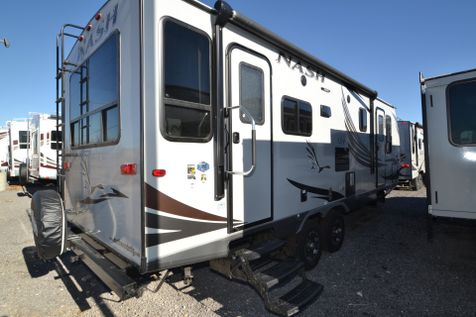 2019 Northwood NASH 26N  in , Colorado
