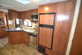 2019 Northwood NASH 29S BUNKS   city Colorado  Boardman RV  in , Colorado
