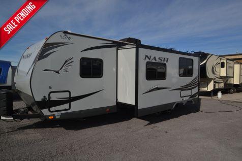 2019 Northwood NASH 29S BUNKS  in , Colorado