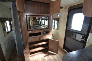 2019 Northwood NASH 29S BUNKS   city Colorado  Boardman RV  in , Colorado