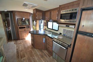 2019 Northwood NASH 29S BUNKS   city Colorado  Boardman RV  in Pueblo West, Colorado