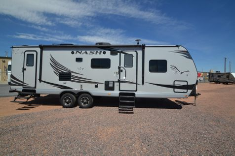 2019 Northwood NASH 29S BUNKS!  in , Colorado