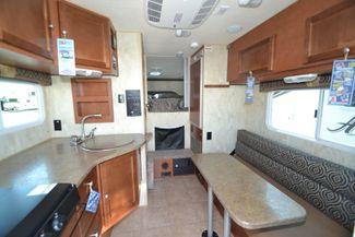 2019 Northwood WOLF CREEK 840 39 PERCENT TAX   city Colorado  Boardman RV  in , Colorado