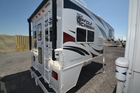 2019 Northwood WOLF CREEK 840 3.9 PERCENT TAX!  in , Colorado