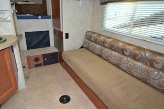 2014 Northwood WOLF CREEK 840 GENERATOR   city Colorado  Boardman RV  in , Colorado