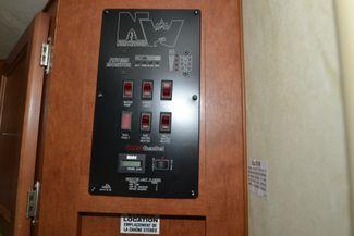 2014 Northwood WOLF CREEK 840 GENERATOR   city Colorado  Boardman RV  in Pueblo West, Colorado