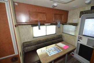 2019 Northwood WOLF CREEK 850 39 Percent sales tax  city Colorado  Boardman RV  in Pueblo West, Colorado