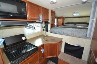 2019 Northwood WOLF CREEK 850 39 Percent sales tax  city Colorado  Boardman RV  in , Colorado