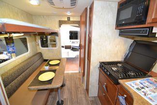 2019 Northwood WOLF CREEK 850 Short Bed 39 percent tax   city Colorado  Boardman RV  in , Colorado