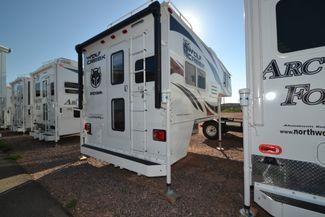 2019 Northwood WOLF CREEK 850 SHORT BED 39 percent TAX  city Colorado  Boardman RV  in Pueblo West, Colorado