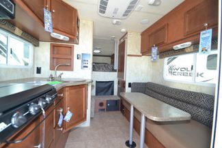 2019 Northwood WOLF CREEK 840 LONG BED 39 percent tax  city Colorado  Boardman RV  in , Colorado