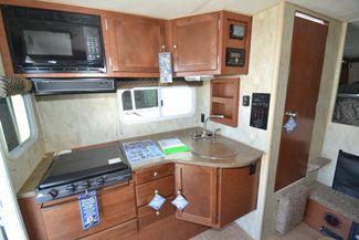 2019 Northwood WOLF CREEK 840 LONG BED 39 percent tax  city Colorado  Boardman RV  in , Colorado