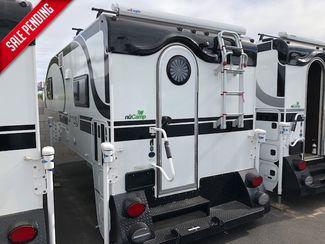 2019 Nu Camp Cirrus 920   in Surprise-Mesa-Phoenix AZ
